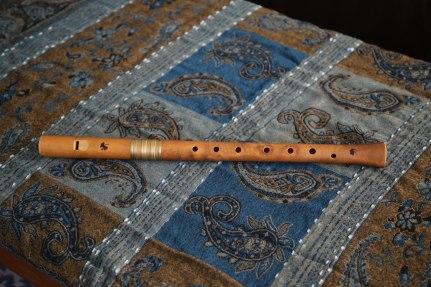 Guido-Klemisch f-alto 440-ganassi-recorders-for-sale-com-08