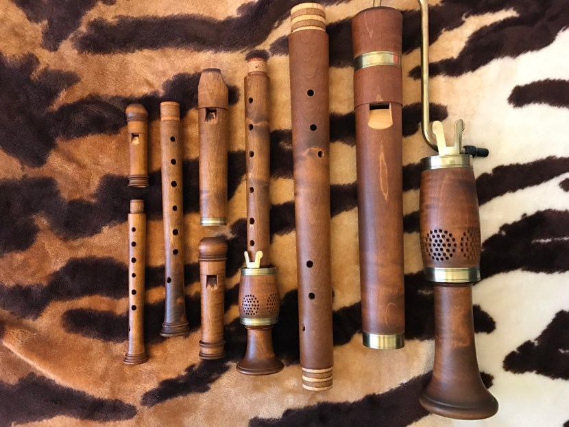 Kobliczek-Praetorius-consort-recorders-for-sale-com-06
