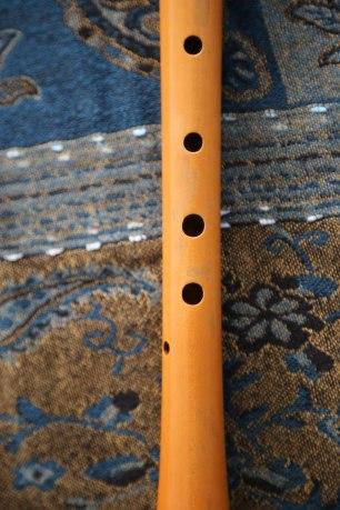 fred-morgan-first-ganassi-alto-f-recorders-for-sale-com-06