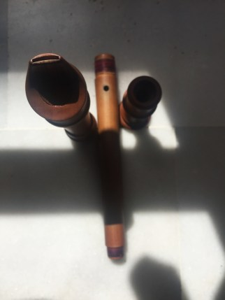 Mollenhauer-alto-recorder-after-Denner-recorders-for-sale-com-02