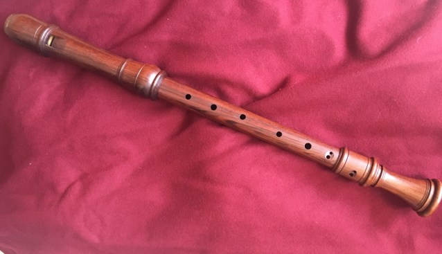Mollenhauer-Tenor-recorders-for-sale-com-01