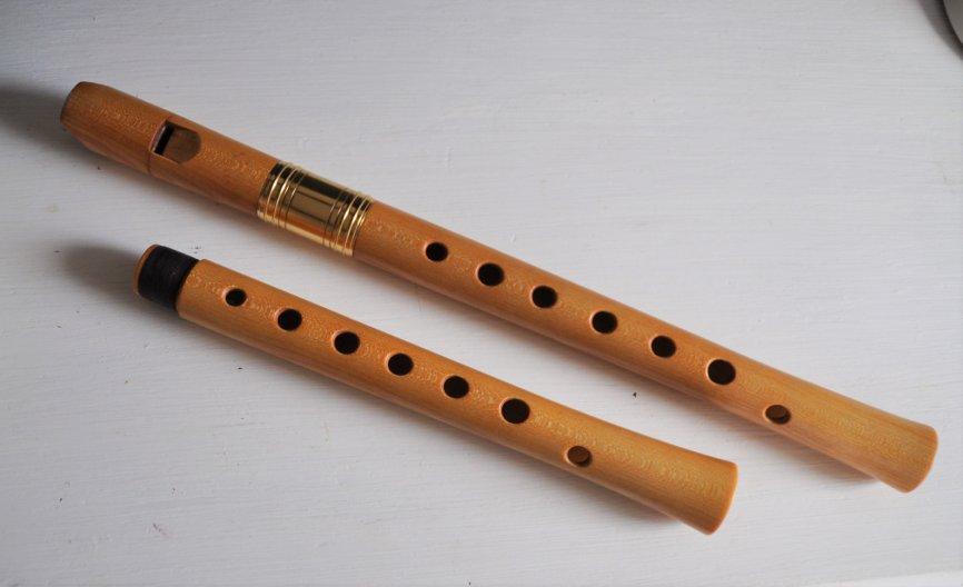 Blezinger-ganassi-soprano-recorder-recorders-for-sale-com-01