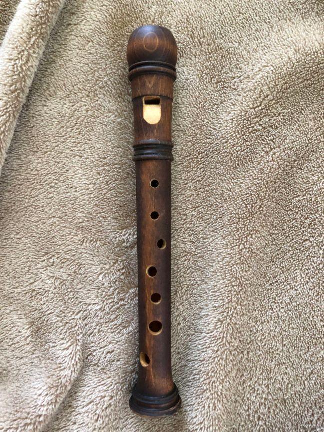 Kobliczek-Garklein-recorder-after-Praetorius-recorders-for-sale-com-01