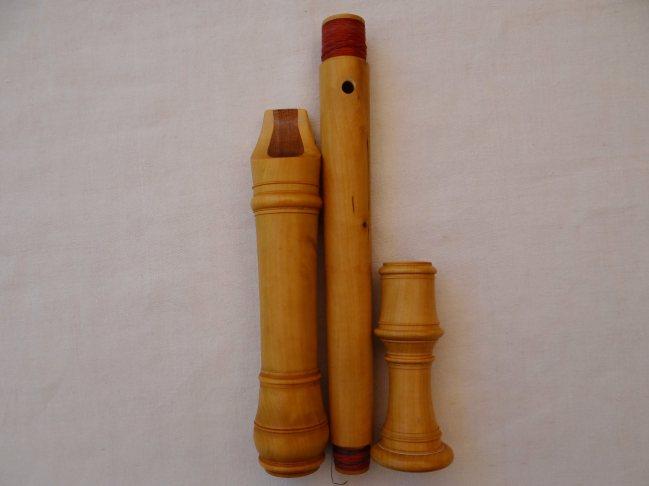 ernst-meyer-alto-recorder-after-denner-recorders-for-sale-com-01