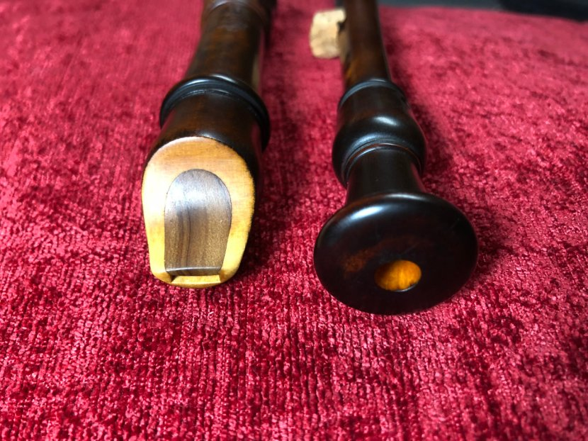 Jean-Luc-Boudreau-sopranino-recorder-after-denner-recorders-for-sale-com-02