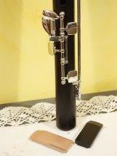 Helder-alto-recorder-Mollenhauer-recorders-for-sale-com-07