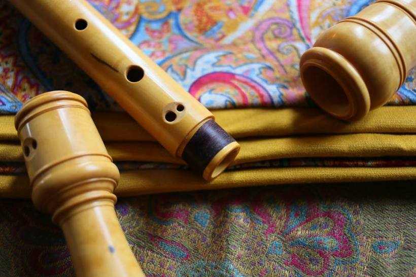 Blezinger-voice-flute-after-Bressan-recorders-for-sale-com-04