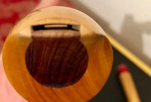 Ernst-Meyer-alto-recorder-after-Bressan-recorders-for-sale-com-02