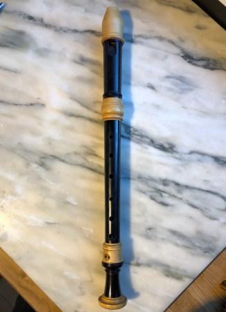 Luca-de-Paolis-alto-after-bressan-recorders-for-sale-com-00