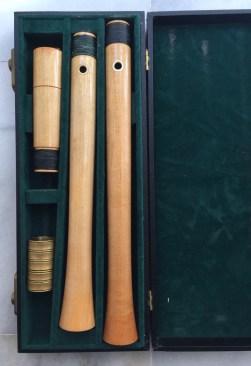 fred-morgan-ganassi-g-alto-recorders-for-sale-com-03