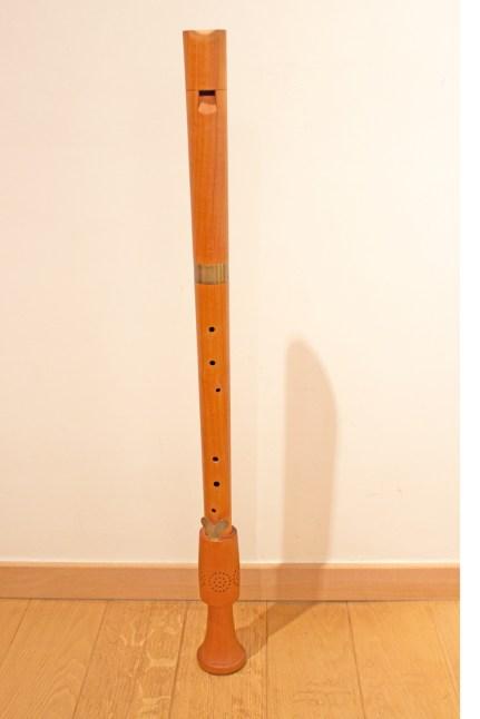 consort-bernard-junghaenel-recorders-for-sale-com-03