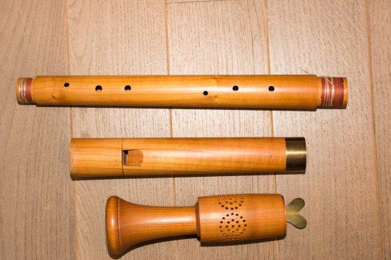 consort-bernard-junghaenel-recorders-for-sale-com-06