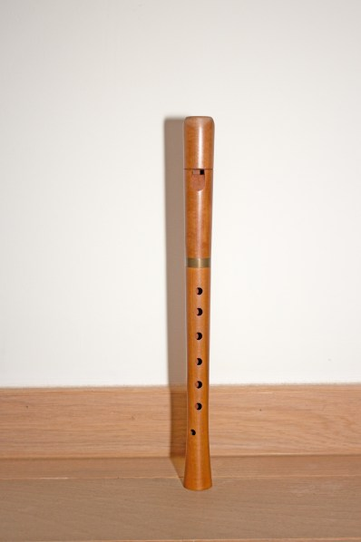 consort-bernard-junghaenel-recorders-for-sale-com-09