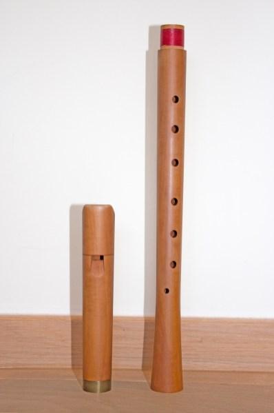 consort-bernard-junghaenel-recorders-for-sale-com-11