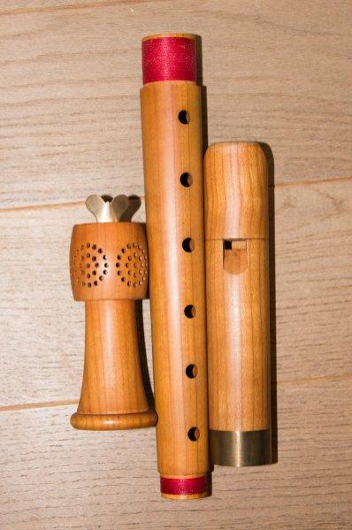 consort-bernard-junghaenel-recorders-for-sale-com-16