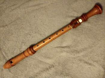 Prescott-tenor-recorder-after-Denner-recorders-for-sale-com-01
