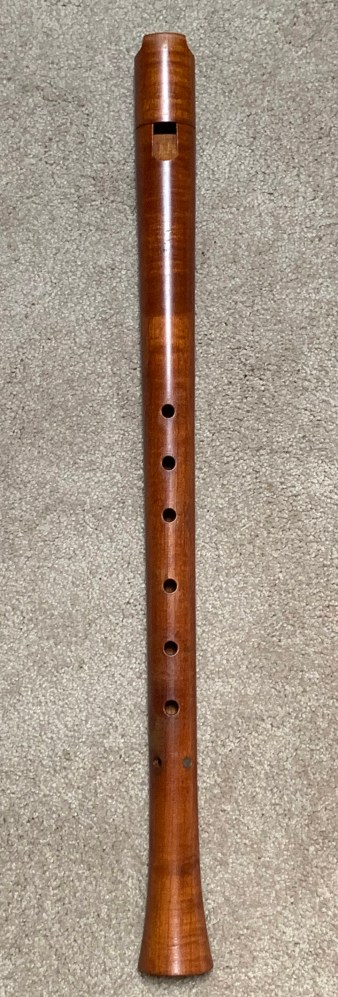 Bob-Marvin-renaissance-tenor-recorders-for-sale-com-01