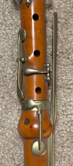 M-Fedorov-Czakan-recorders-for-sale-com-04