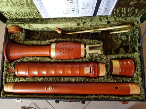 Mollenhauer-Kynseker-Great-bass-C-recorders-for-sale-com-12