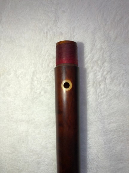 Voice-flute-Luca-de-Paolis-after-bressan-440-recorders-for-sale-com-02