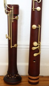 Great-Bass-Kueng-Superio-2722-recorders-for-sale-com-04