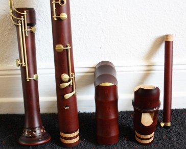 Great-Bass-Kueng-Superio-2722-recorders-for-sale-com-10