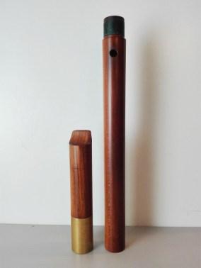 Philippe-Lache-Soprano-recorder-Rafi-recorders-for-sale-com-02