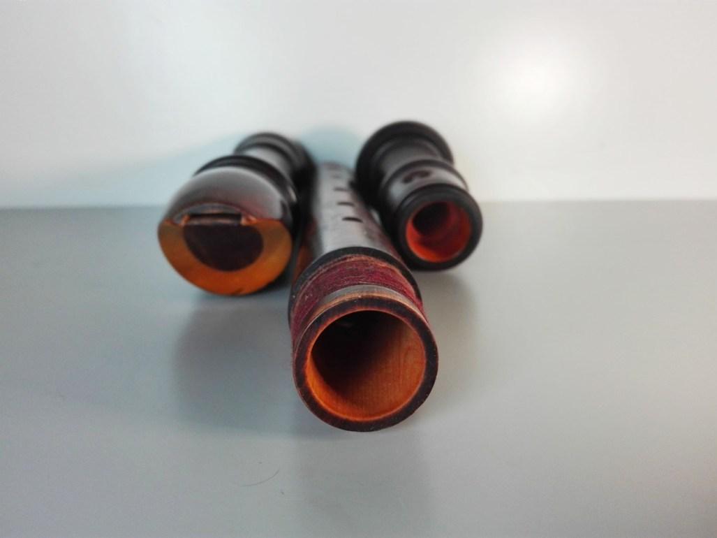 Rohmer-alto-bressan-recorders-for-sale-com-03