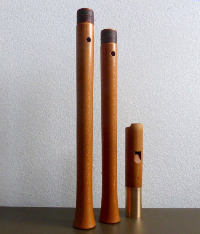 Hans-Schimmel-alto-Ganassi-recorders-for-sale-com-01