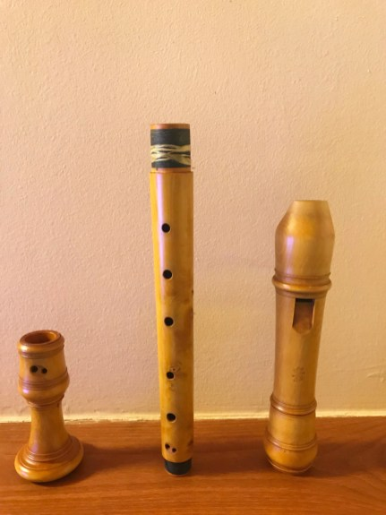 li-virghi-alto-stanesby-jr-recorders-for-sale-com-03