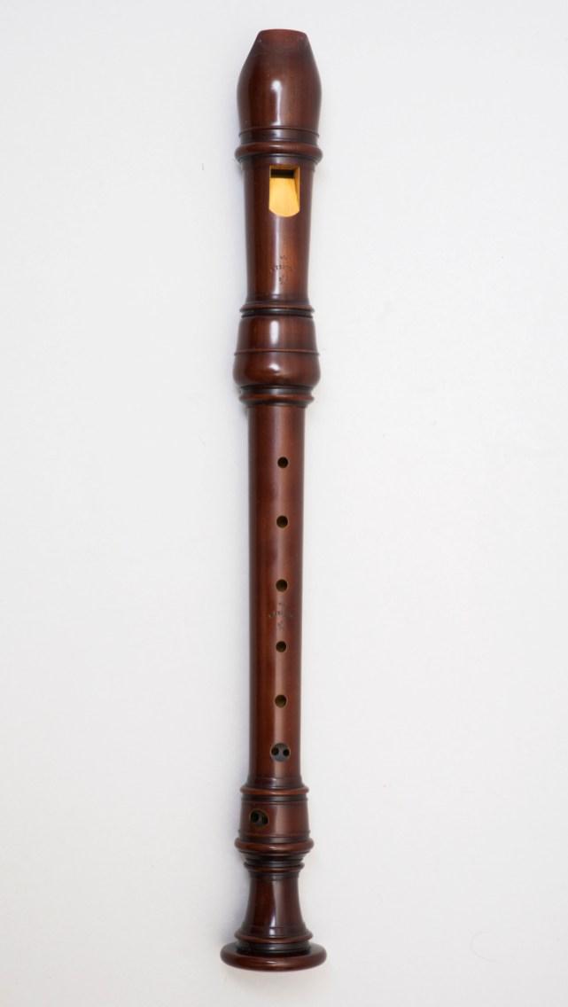 von-Huene-soprano-recorder-Terton-recorders-for-sale-com-01