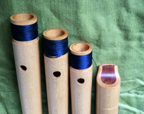 original-meyer-Ganassi-type-g-alto-recorders-for-sale-com-05