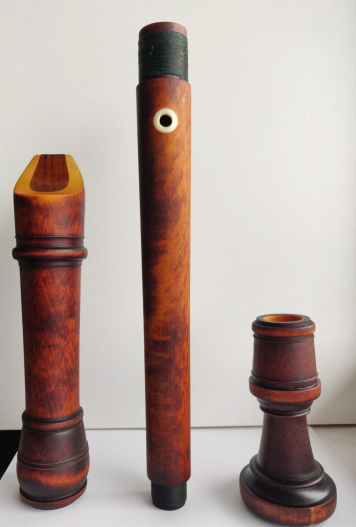 rohmer-alto-after-bressan-recorders-for-sale-com-03