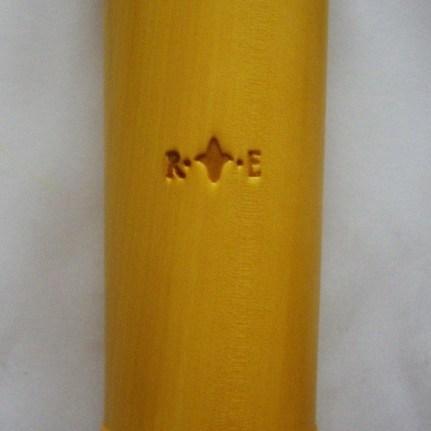 Ralf-Ehlert-alto-after-bressan-recorders-for-sale-com-05