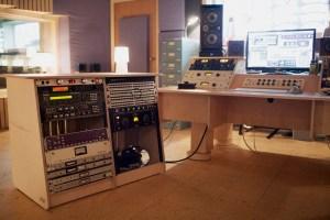 Golden Ratio Studio | Montreal