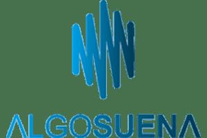 Algosuena 300X200
