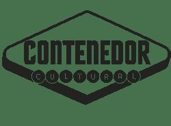 logo contenedor negro 1
