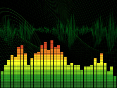 Using VST Plugins with Pro Tools LE - VST to RTAS Wrapper - Record