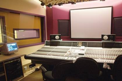 audioshapersstudio
