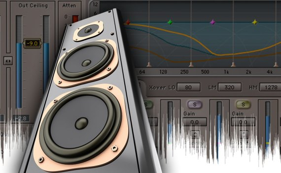 tips-to-maximize-loudness-and-dynamic-range-mastering