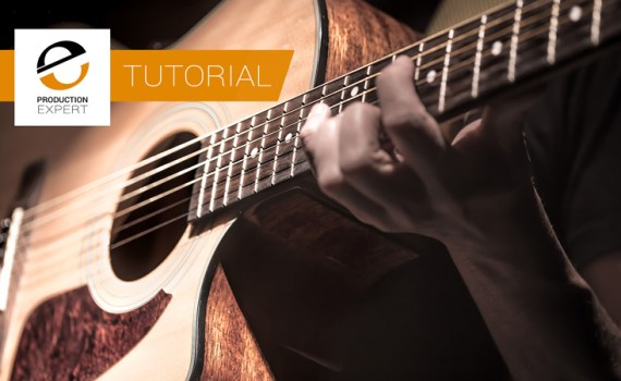 5-Steps-You-Need-To-Follow-To-Get-Great-Acoustic-Guitar-Recordings-In-Your-Next-Music-Production-