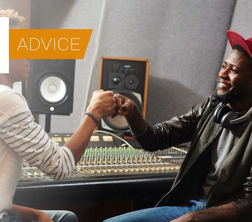 how-to-get-a-job-in-music-production-mixing-industry