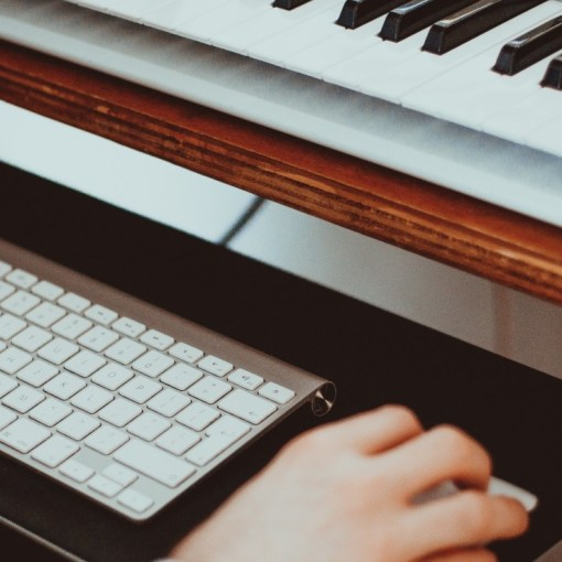 7 Simple Life Hacks to Make Audio Production Easier
