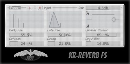 KR_FS_Reverb_1