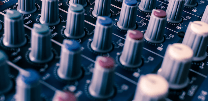 5 Tips for Mixing High End