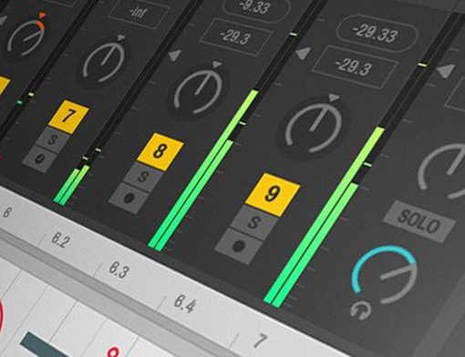 20 Ableton Tips You Need To Know