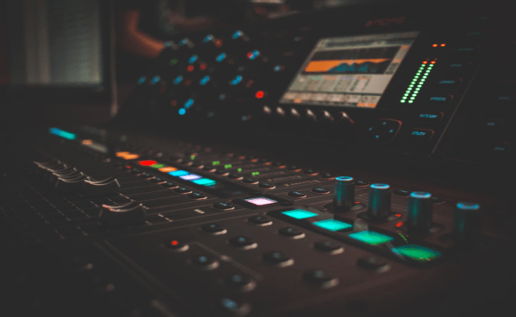 Mixing While Producing Music - Good or Bad Idea?
