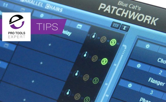 8 Ways To Be Able To Use VST Or AU Plug-ins In Pro Tools