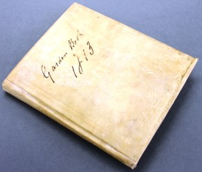 aph-garden-book-01
