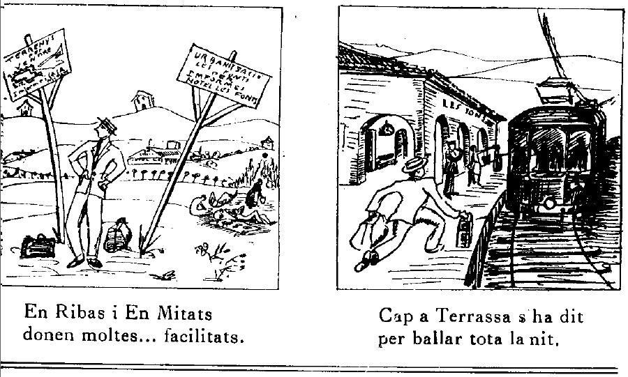 auca de terrassa del 1929 (12)